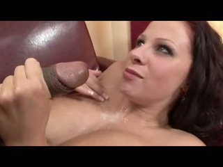 hardcore sex pamatyti, gražus blowjobs tikras, didelis penis