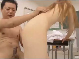 Духане и vaginal секс