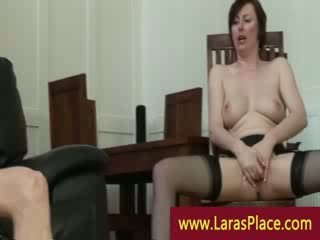 porn, masturbating, free