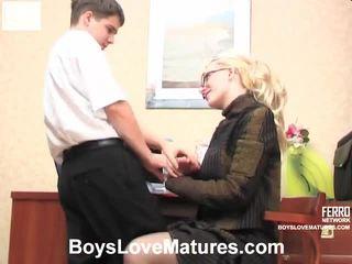 品質 古い若いセックス フル, 成熟したポルノ 見る, young girl in action
