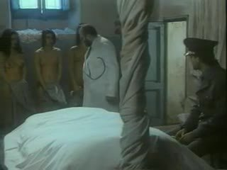 porno, italien, anita