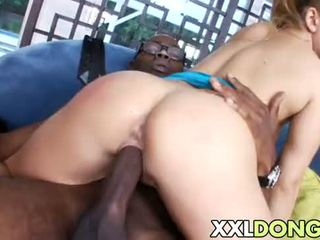 Xxl dong for lea lexus