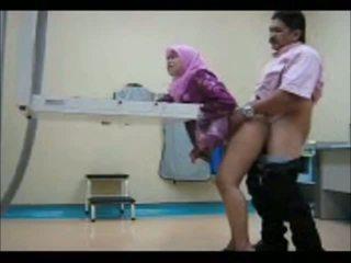 Hijap לערבב compil: חופשי arab פורנו וידאו c7