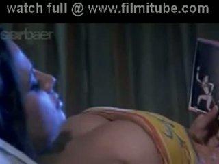 Full Bollywood Romance