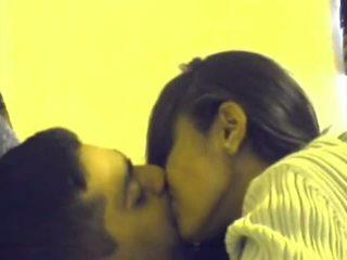scheiß-, saugen, küssen