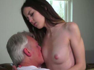Innocent arap becerdin tarafından grandfather - porn video 771