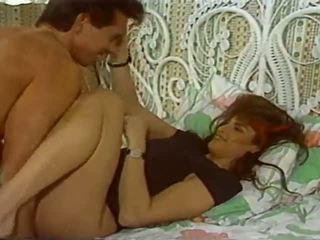 Tori Welles & Peter North