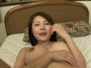 bigtits, japonais, pipe