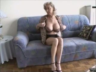 big boobs, sex toys, striptease