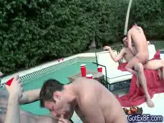suck, groupsex, gay