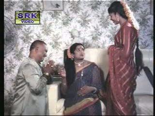 Klasické indické sexy scény od shadi sep hale shadi ke bat