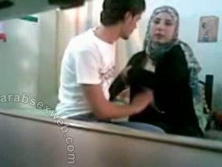 Hijab pohlaví videos-asw847