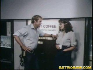 Retro telephone sexo
