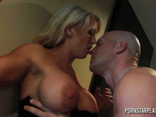 orálny sex, análny sex, cum shot