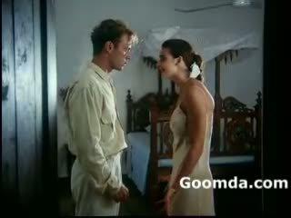 Tarzan și cayne discovering cum pentru la dracu 4