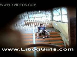 San pascual haut école scandal - www.liboggirls.com