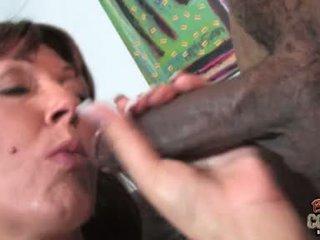 Desi foxx hottie পুমা doing একটি ফরাসী কাজ
