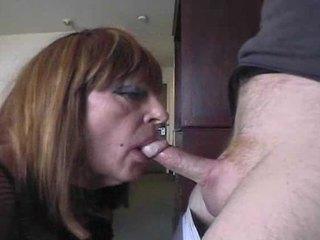 kakas, deepthroat, blowjob