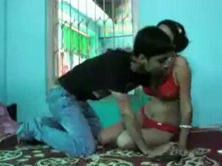 Pune къща съпруга escorts 09515546238 ravaligoswami повикване момиче desi съпруга първи време