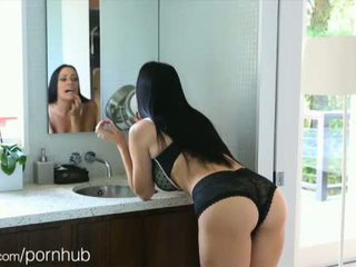 big dick, big boobs, blowjob