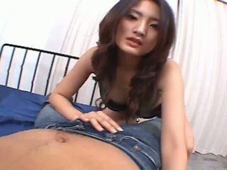 blowjobs, japānas, āzijas meitenes