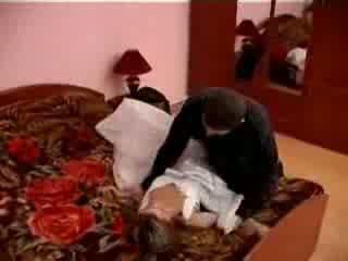 عروس gets raped قبل زفاف بواسطة لها أفضل رجل فيديو