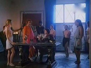 Anthony e cleopatra - xhamster.com