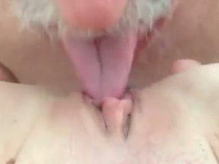 orális szex, tizenévesek, kaukázusi