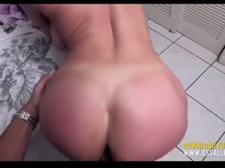 brunette du, vaginal sex, store pupper