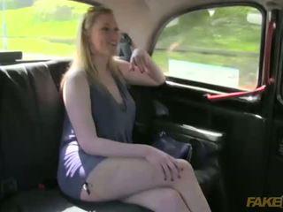 Hot cougar passenger paid to have bayan