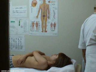 有性 masage 治療