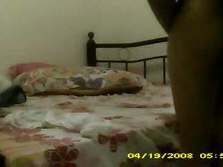 webkameraer, amatør, teen