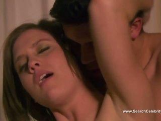morena, sexo oral, beijos