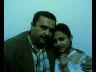family, egypt, affairs