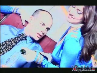 四人, air hostesses