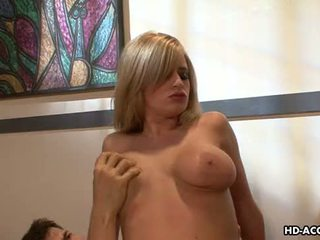gjiri, big boobs, kalërim