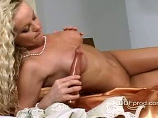 toys real, online babe watch, fresh solo hottest