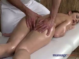 blow job, orgasm, female friendly