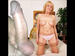 Adriana: dogging & σπέρμα σε στόμα πορνό βίντεο 7c