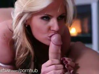 big boobs, doggystyle, jodinėjimas