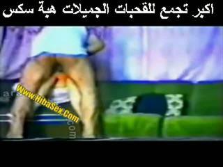 Seks i eksituar i vjetër egjiptiane njeri