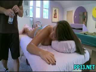 Γλυκός/ιά αλλά slutty σέξι μωρό