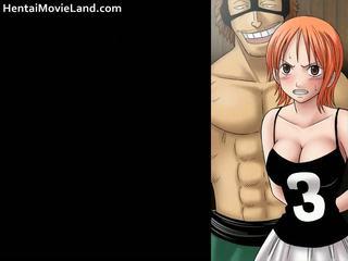 japanisch, hentai, cartoons