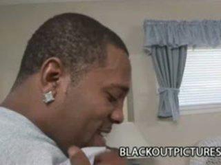 online big boobs all, blowjob, all black and ebony full