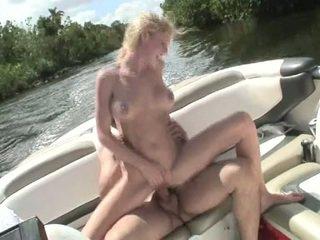 qualidade foda duro tudo, classificado adolescentes, grande yacht