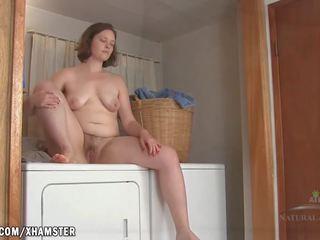 Dawna spreads αυτήν creamy μουνί, ελεύθερα αυτήν μουνί hd πορνό 91