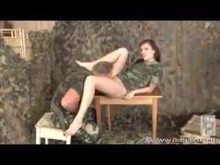Aisha san gives a foot job sa sumulong ng getting Mainit puke bashed may wang