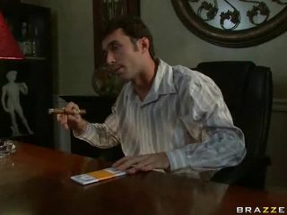 fuck dur, star du porno