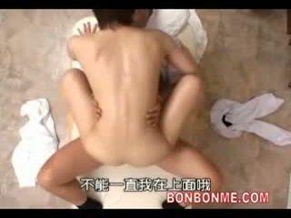 masazh, aziatik