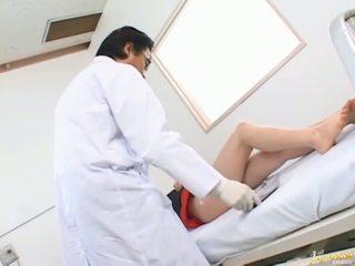 Būt jautrība ar labākais porno